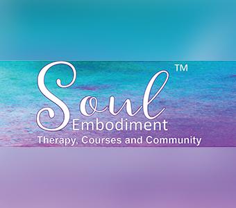 Soul Embodiment
