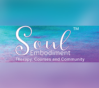 Vicki Delpero therapist on Natural Therapy Pages