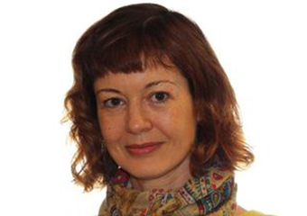 Elise Jaye therapist on Natural Therapy Pages