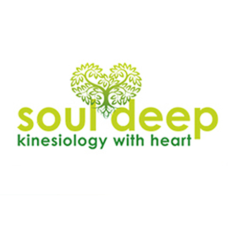 Soul Deep - Kinesiology with Heart
