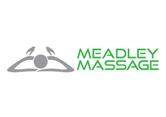 Glenn Meadley therapist on Natural Therapy Pages