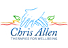 Chris Allen therapist on Natural Therapy Pages