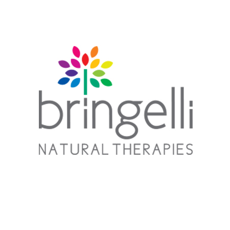Jennifer Cameron therapist on Natural Therapy Pages