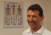 Derek Miglietti therapist on Natural Therapy Pages