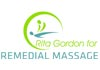 Rita Gordon therapist on Natural Therapy Pages