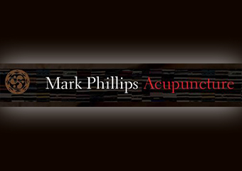 Mark Phillips therapist on Natural Therapy Pages