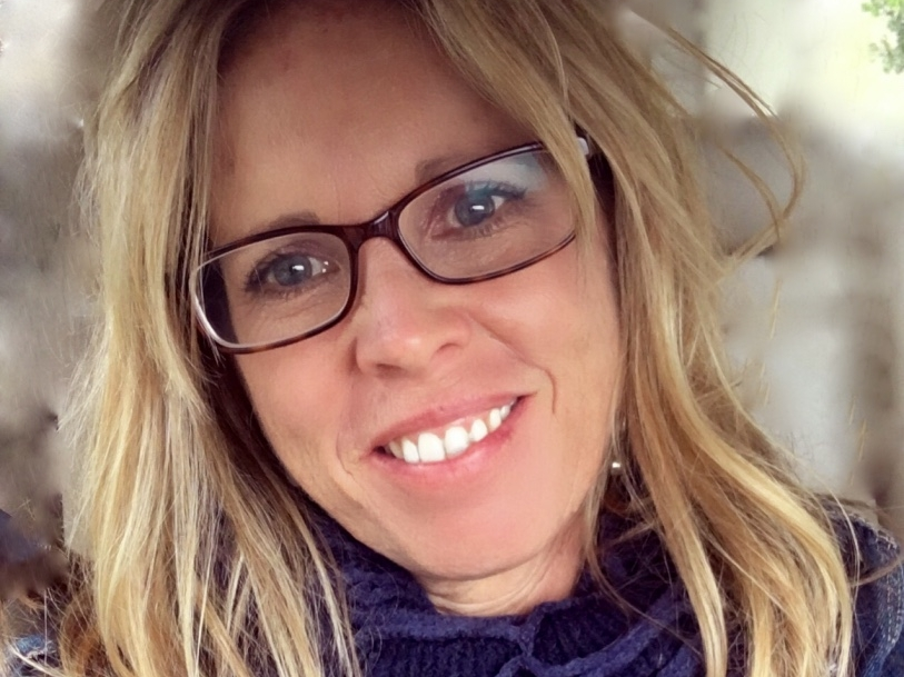 Kim Moser therapist on Natural Therapy Pages