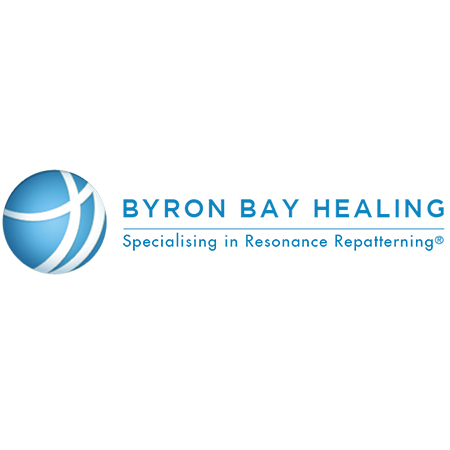 Byron Bay Healing - Specialising in Resonance Repatterning