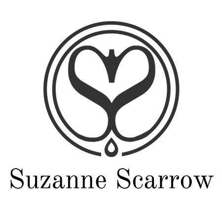 Suzanne Scarrow