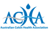 Australian Colon Health Association therapist on Natural Therapy Pages