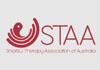 Australian Shiatsu Association therapist on Natural Therapy Pages