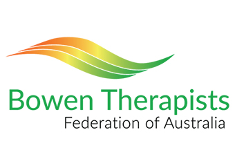 Bowen Therapists Federation of Australia therapist on Natural Therapy Pages