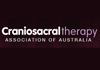 Craniosacral Therapy Association of Australia therapist on Natural Therapy Pages