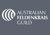 Feldenkrais Guild - Australia. therapist on Natural Therapy Pages