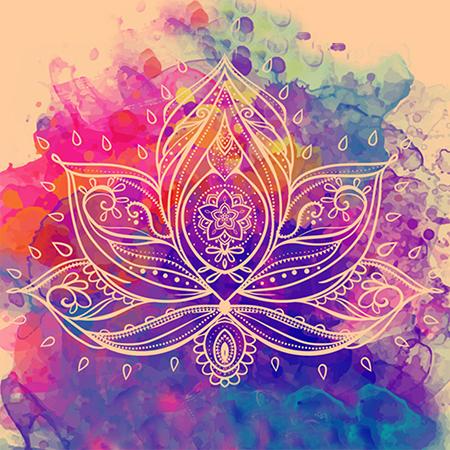 Anahata Counselling, Art Therapy, Homeopathy, Life Coaching, Meditation & Yoga
