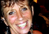 Janie  Rourke therapist on Natural Therapy Pages
