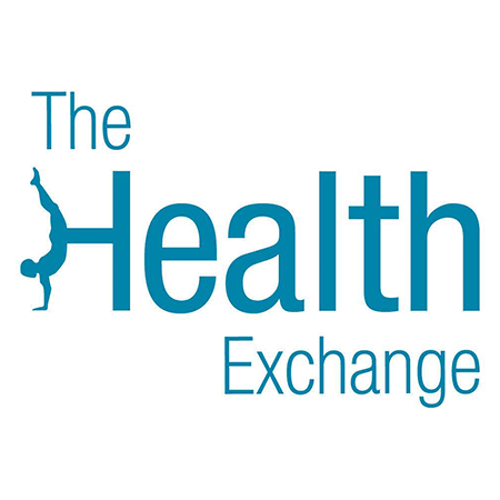 The Health Exchange