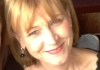 Rose Banham therapist on Natural Therapy Pages