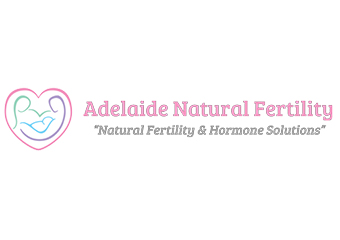 Adelaide Natural Fertility