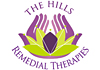 The Hills Remedial Therapies