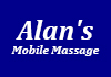 Alan's Mobile Massage