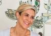 Emma Simpson Massage & Remedial Therapies