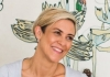 Emma Simpson therapist on Natural Therapy Pages