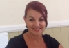 Deborah Lloyd therapist on Natural Therapy Pages