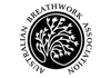 Australian Breathwork Association therapist on Natural Therapy Pages