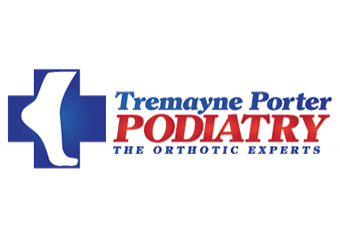 Tremayne Porter therapist on Natural Therapy Pages