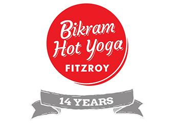Bikram Yoga Fitzroy