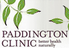 Paddington Clinic therapist on Natural Therapy Pages