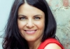 Angela Smith therapist on Natural Therapy Pages