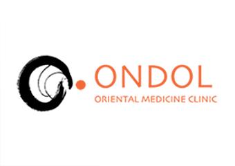 Ondol Clinic