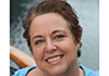 Kim O'Malley DRM - Women's Remedial Massage Therapy