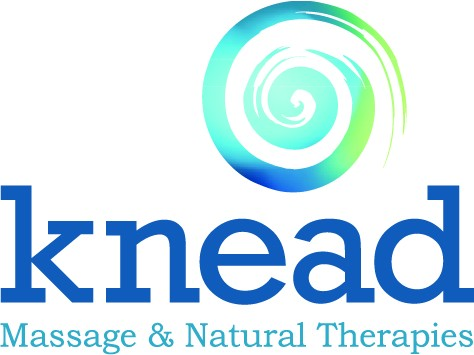 Knead Therapeutic Massage