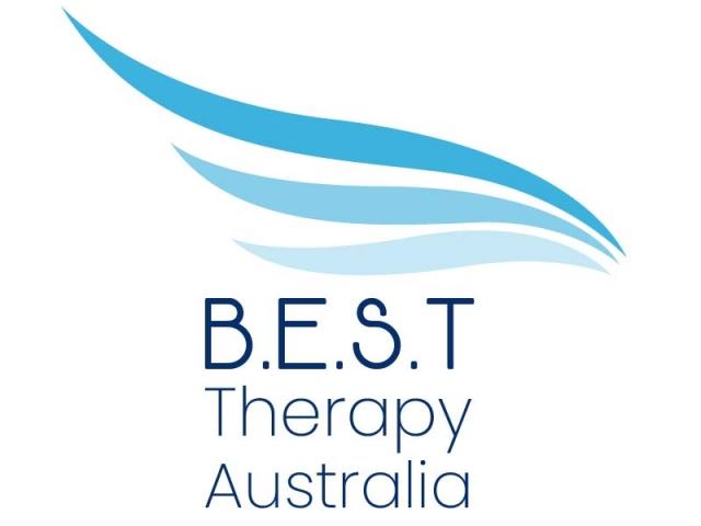 B.E.S.T Therapy Australia