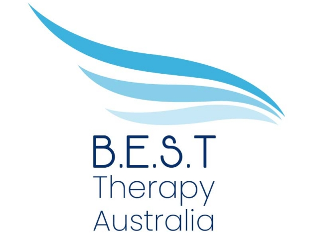 Jo Pascoe therapist on Natural Therapy Pages