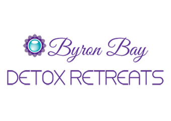 Byron Bay Detox Retreats therapist on Natural Therapy Pages