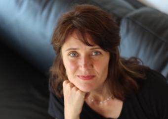 Paula Owen, Blue Mountains Therapies
