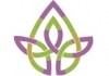 Mem Davis therapist on Natural Therapy Pages