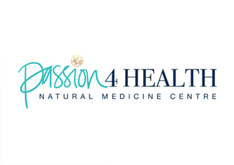Passion 4 Health - Natural Medicine Centre therapist on Natural Therapy Pages