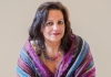 Nisha Gill therapist on Natural Therapy Pages