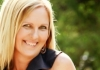 Jacinta Callaghan therapist on Natural Therapy Pages
