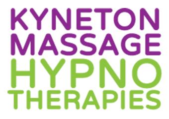 Kyneton Massage Therapies
