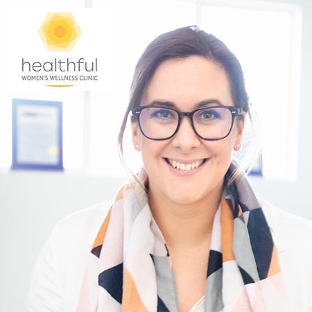 Healthful Women's Wellness Clinic