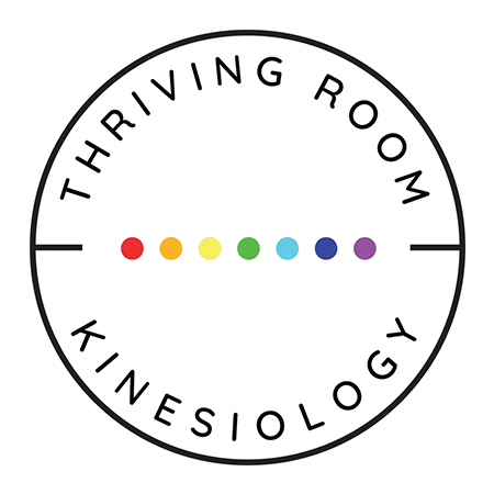 Roz Hawkins therapist on Natural Therapy Pages