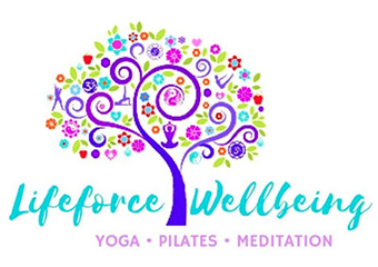 Lifeforce Wellbeing Program