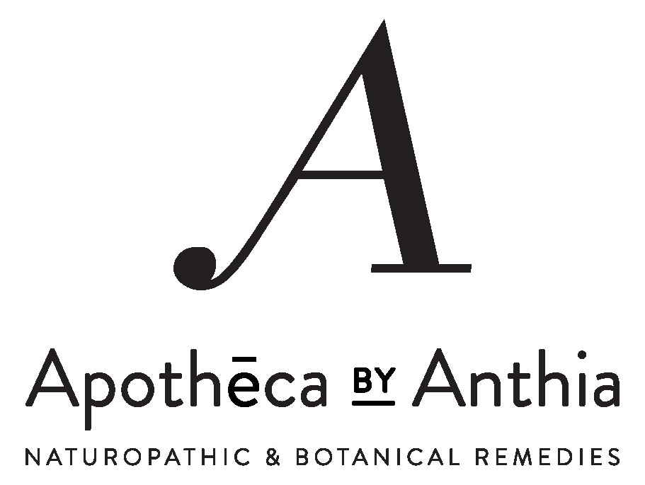 Anthia Koullouros therapist on Natural Therapy Pages