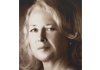 Jane Lindsay therapist on Natural Therapy Pages